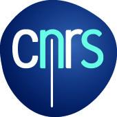 CNRS_filaire_quadri_1.jpg